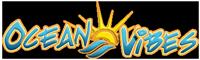 Ocean Vibes Scuba & Watersports Ltd Logo